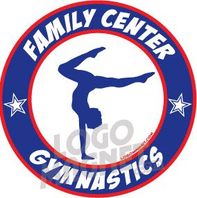 FAMILY-CENTER-GYMNASTICS_2