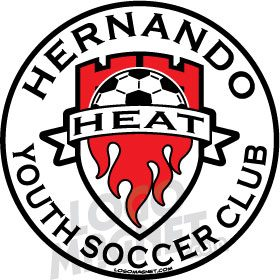 FIRST-HERNANDO-YOUTH-SOCCER