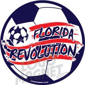 FLORIDA-REVOLUTION-SOCCER-FLAG
