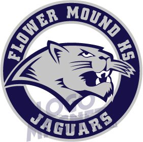 FLOWER-MOUND-HS-PAW-JAGS