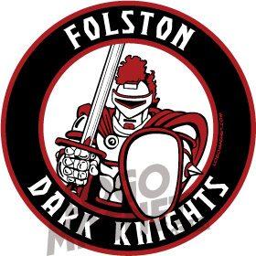 FOLSTON-DARK-KNIGHTS