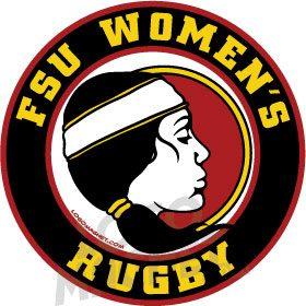 FSU-Womens-Rugby