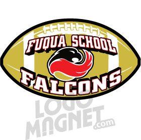 FUQUA-SCHOOL-C