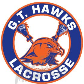 GLOUCESTER-TWP-YOUTH-LACROSSE