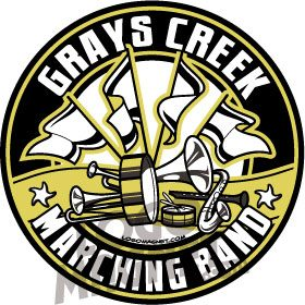 GRAYS-CREEK-MARCHING-BAND4
