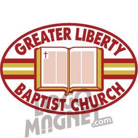 GREATER-LIBERTY-BC-BIBLE