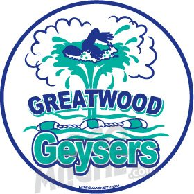 GREATWOOD-GEYSERES-GEYSER-SWIMMER