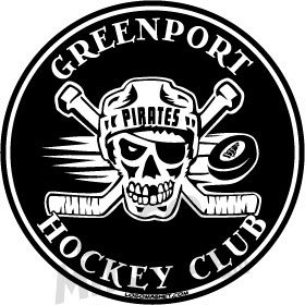 GREENPORT-PIRATES-HOCKEY-CLUB-SCULL