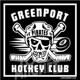 GREENPORT-PIRATES-HOCKEY-CLUB