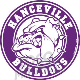 HANCEVILLE-YOUTH-CHEER...