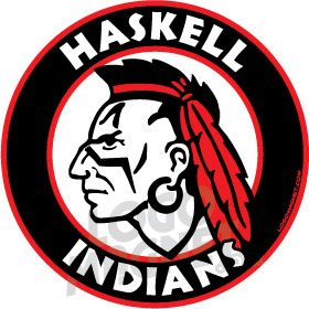HASKELL-INDIANS