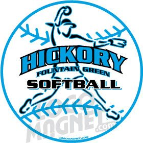 HICKORY-FOUNTAIN-GREEN-SOFTBALL