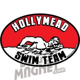 HOLLYMEAD-SWIM-TEAM-A