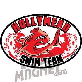 HOLLYMEAD-SWIM-TEAM-B
