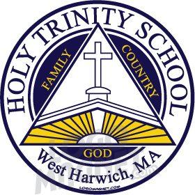 HOLY-TRINITY-ELEMENTARY-SCHOOL
