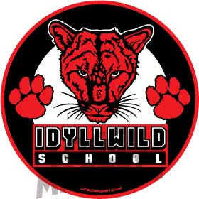 IDYLLWILD-SCHOOL-CAT-24