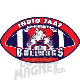 INDIO-JAAF-BULLDOG-FOOTBALL