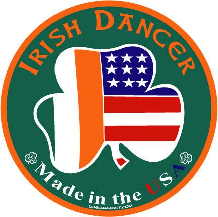 IRISH_DANCER_jpg