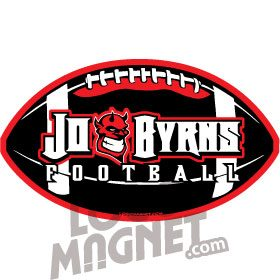 JO-BYRNS-FOOTBALL-BOOSTERS
