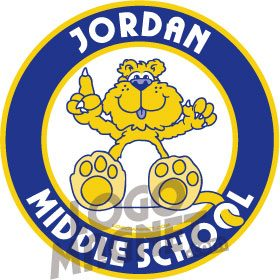 JORDAN-MS-CUTE-TIGER