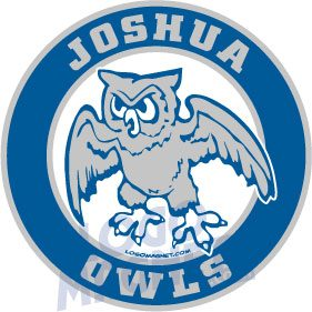 Joshua Owls Jpg Custom Car Magnet Logo Magnet