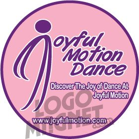 JOYFUL-MOTION-DANCE