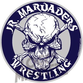 JR-MARUADERS-WRESTLING-CLUB