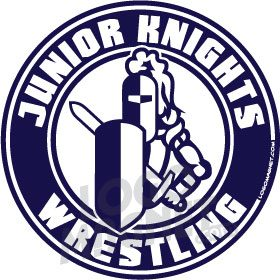 JUNIOR-KNIGHTS-WRESTLING