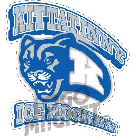 KITTATINY-ICE-HOCKEY-CUSTOM