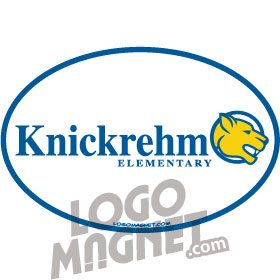 KNICKREHM-ELEMENTARY-COUGARS
