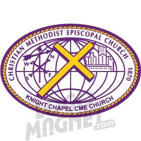 KNIGHT-CHAPEL-CME-CHURCH
