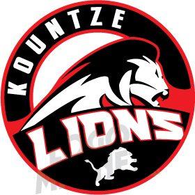 KOUNTZE-HS-LIONS