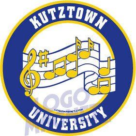 KUTZTOWN-UNIVERSITY1_jpg