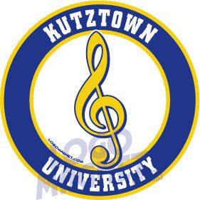 KUTZTOWN-UNIVERSITY2_jpg