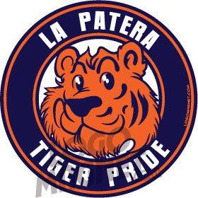 LA-PATERA-TIGERS