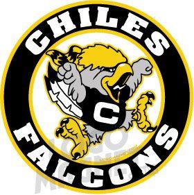 LAWTON-CHILES-ELEMENTARY-FALCON