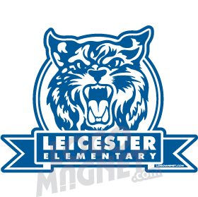 LEICESTER-ELEMENTARY-WILDCATS-CUSTOM