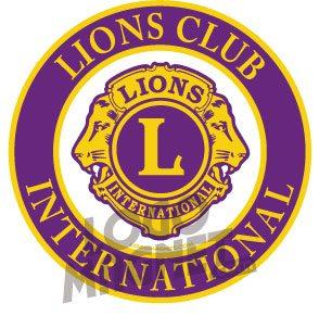 LIONS-CLUB-INTERNATIONAL-LOGO