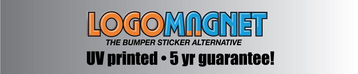 Custom Car Magnet Prices Custom Car Magnets Logo Magnet - Custom car magnets for fundraising