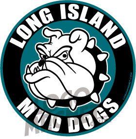 LONG-ISLAND-MUD-DOGS