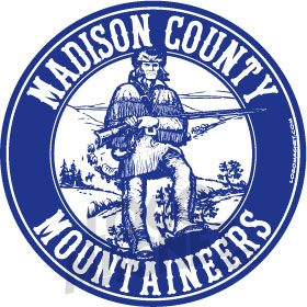 madison county single men Madison county, fishermen, death, pond - update: sheriff identifies two men pulled from pond at madison county campground - 13 wthr indianapolis - madison county, fishermen, death, pond.