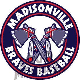MADISONVILLE-BRAVES