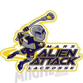 MARS-YOUTH-LACROSSE-ASSOCIATION-ALIEN-ATTACK