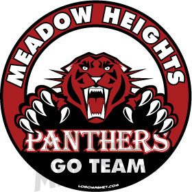 MEADOW-HIGHTS-PTO-PANTHERS