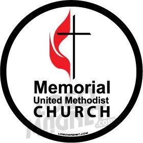 MEMORAL-UNITED-METHODIST-CHURCH-CROSS-FIRE