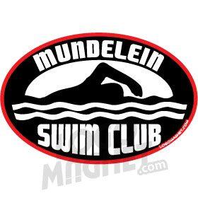MENUDELEIN-SWIM-CLUB-E