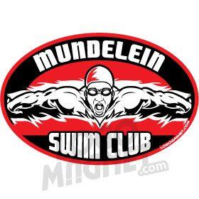 MENUDELEIN-SWIM-CLUB