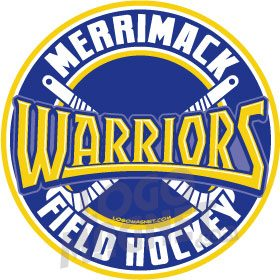 MERRIMACK-FIELD-WARRIORS
