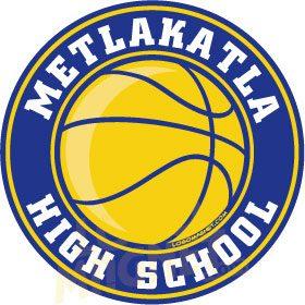 METLAKATLA-HS-EZ-BASKETBALL