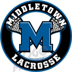 MIDDLETOWN-HS-LACROSSE
